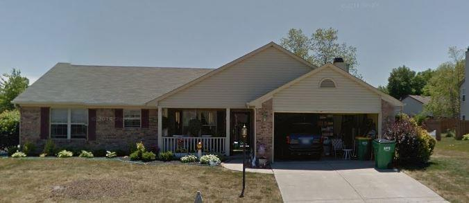 2619  ROLLINGWOOD Circle Westfield, IN 46074 | MLS 21672542