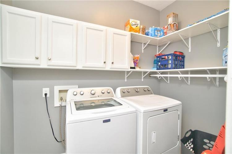 13920 N Old Otto Court Camby, IN 46113 | MLS 21672599 | photo 13