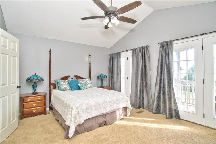 13920 N Old Otto Court Camby, IN 46113 | MLS 21672599 | photo 15