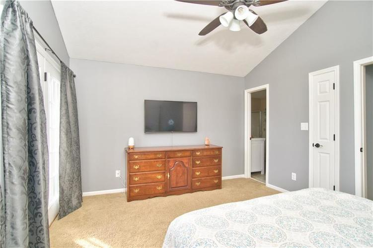 13920 N Old Otto Court Camby, IN 46113 | MLS 21672599 | photo 16