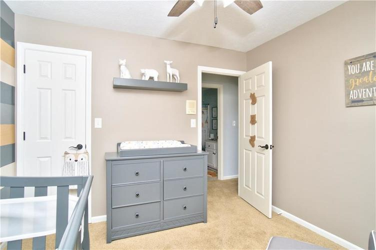 13920 N Old Otto Court Camby, IN 46113 | MLS 21672599 | photo 22