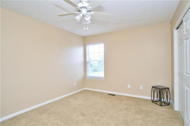 13920 N Old Otto Court Camby, IN 46113 | MLS 21672599 | photo 23