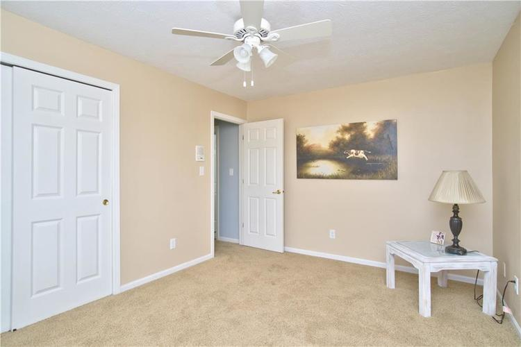 13920 N Old Otto Court Camby, IN 46113 | MLS 21672599 | photo 24