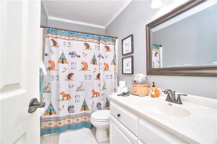 13920 N Old Otto Court Camby, IN 46113 | MLS 21672599 | photo 25