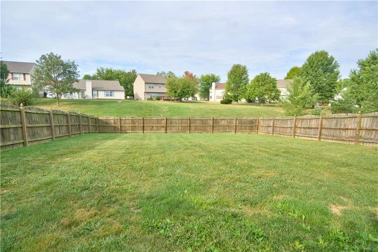13920 N Old Otto Court Camby, IN 46113 | MLS 21672599 | photo 26