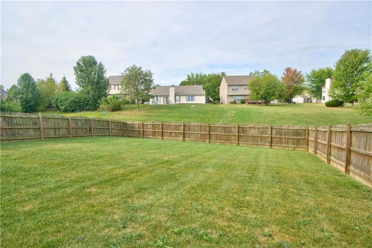 13920 N Old Otto Court Camby, IN 46113 | MLS 21672599 | photo 28