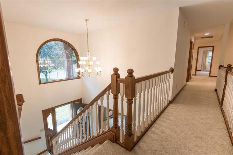 104 W Cedarview Court Mooresville, IN 46158 | MLS 21672662 | photo 23