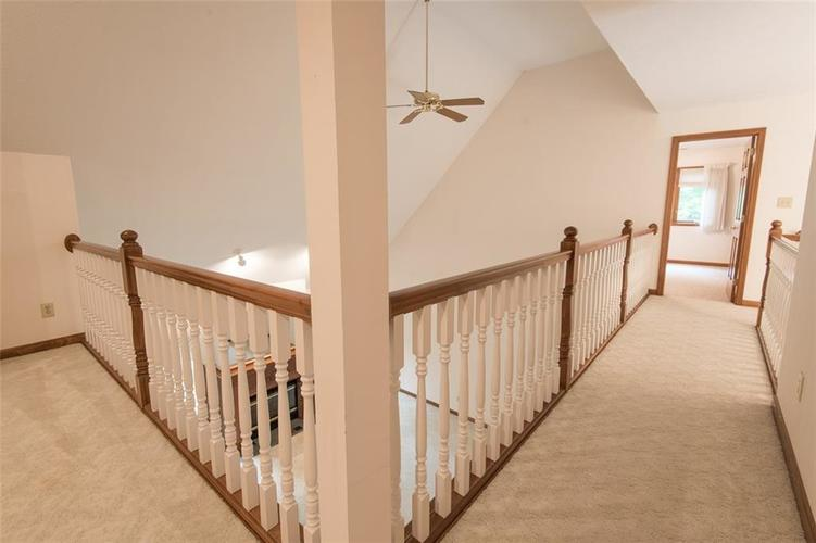 104 W Cedarview Court Mooresville, IN 46158 | MLS 21672662 | photo 24