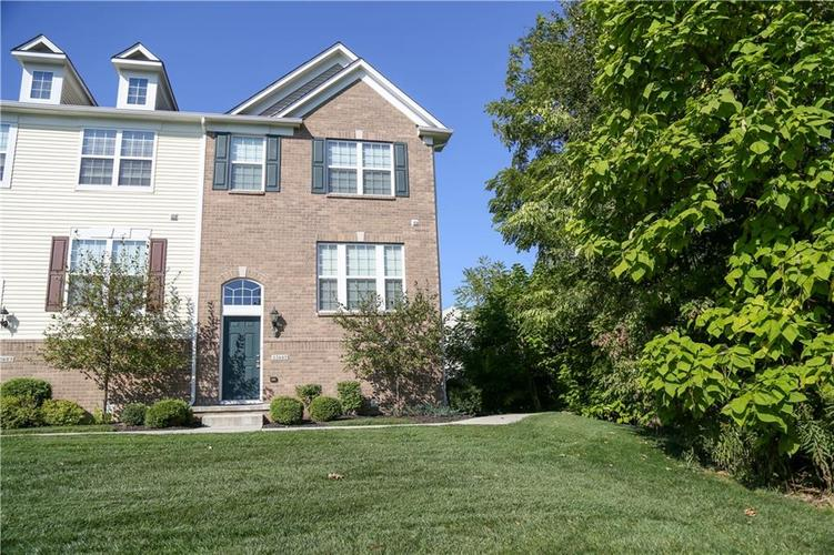 12687  WHITE CHAPEL Circle Fishers, IN 46037   MLS 21672711
