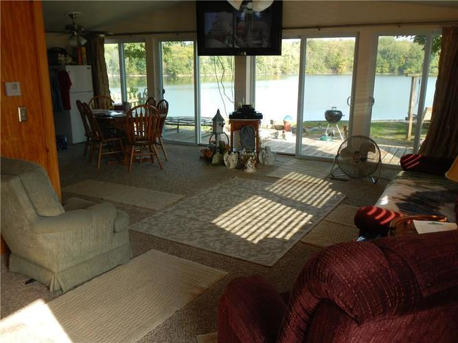 3199 Van Bibber Lake #M-16 Greencastle, IN 46135 | MLS 21672872 | photo 21