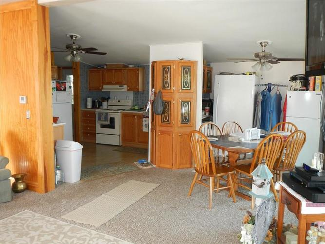 3199 Van Bibber Lake #M-16 Greencastle, IN 46135 | MLS 21672872 | photo 25