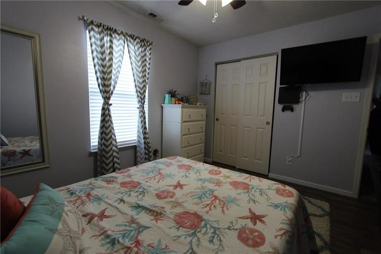 13422 N Largo Court Camby, IN 46113 | MLS 21672961 | photo 14