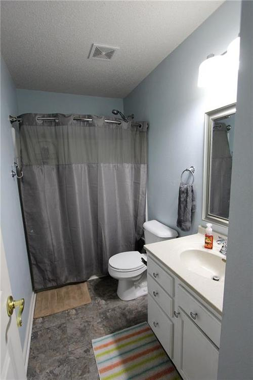 13422 N Largo Court Camby, IN 46113 | MLS 21672961 | photo 18
