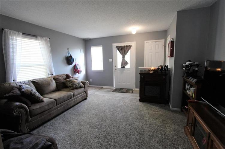 13422 N Largo Court Camby, IN 46113 | MLS 21672961 | photo 5
