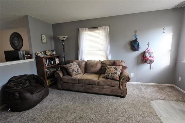 13422 N Largo Court Camby, IN 46113 | MLS 21672961 | photo 6