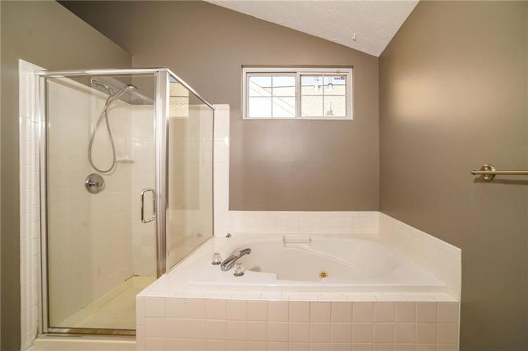 10888 Washington Bay Drive Fishers, IN 46037 | MLS 21672984 | photo 21