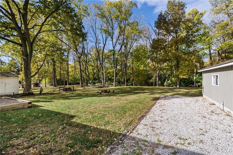 4902 GUION Road Indianapolis, IN 46254 | MLS 21672990 | photo 17