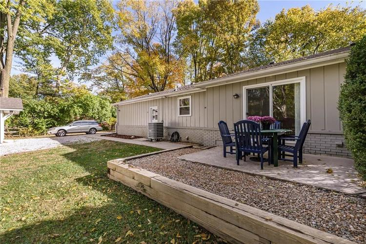 4902 GUION Road Indianapolis, IN 46254 | MLS 21672990 | photo 18