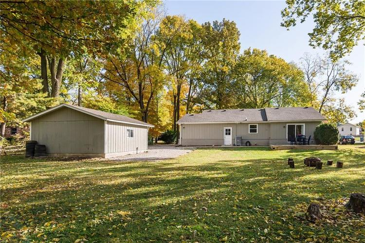 4902 GUION Road Indianapolis, IN 46254 | MLS 21672990 | photo 20