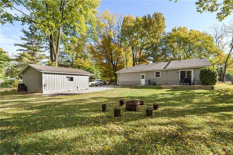 4902 GUION Road Indianapolis, IN 46254 | MLS 21672990 | photo 21