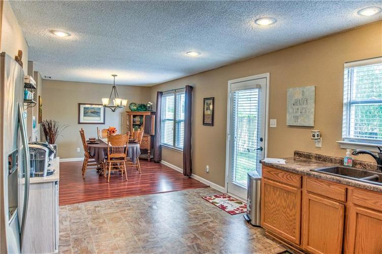 10840 Clear Spring Drive Camby, IN 46113 | MLS 21673002 | photo 14