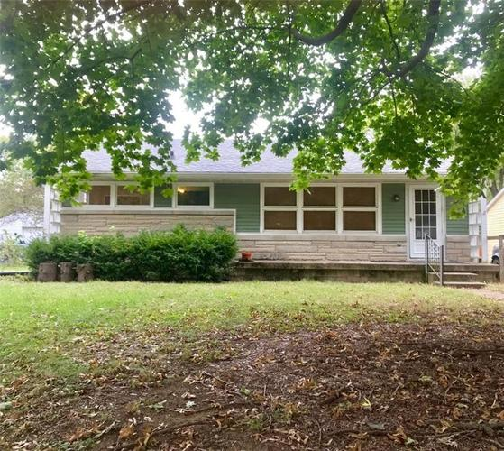 7013 N Temple Avenue Indianapolis, IN 46220 | MLS 21673176 | photo 3