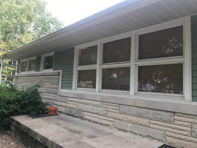 7013 N Temple Avenue Indianapolis, IN 46220 | MLS 21673176 | photo 4