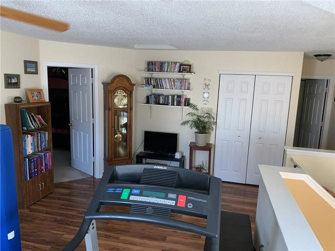 13267 N Etna Green Drive Camby, IN 46113 | MLS 21673177 | photo 23