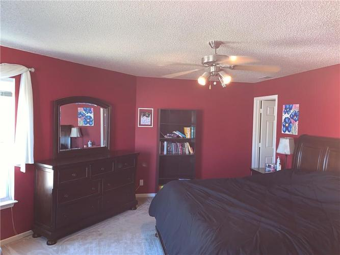 13267 N Etna Green Drive Camby, IN 46113 | MLS 21673177 | photo 27