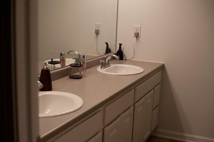 1619 N College Ave #3 Indianapolis, IN 46202 | MLS 21673221 | photo 10