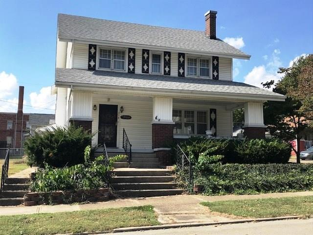 314 N Walnut Street Brazil, IN 47834 | MLS 21673250 | photo 1