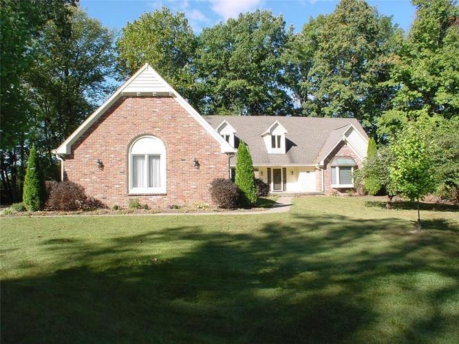 12002  EMORY Drive Indianapolis, IN 46229 | MLS 21673253