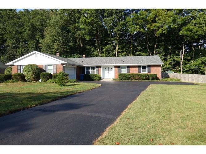7780 Cree Trail Indianapolis, IN 46250   MLS 21673258   photo 1