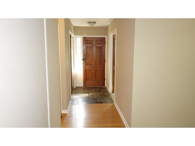 7780 Cree Trail Indianapolis, IN 46250   MLS 21673258   photo 10