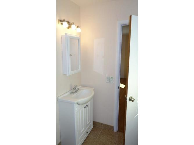 7780 Cree Trail Indianapolis, IN 46250   MLS 21673258   photo 14