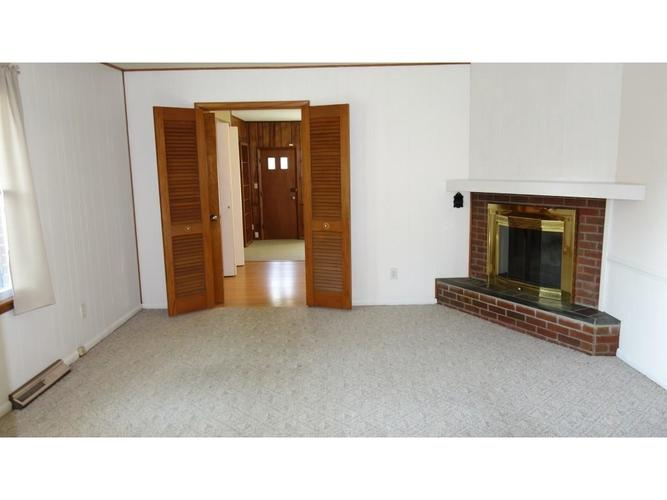 7780 Cree Trail Indianapolis, IN 46250   MLS 21673258   photo 9