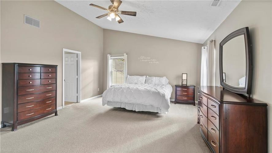 10702 HANOVER Court Indianapolis, IN 46231 | MLS 21673291 | photo 12