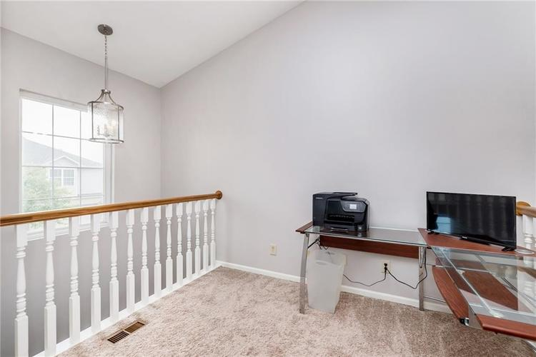 11336 Fonthill Drive Indianapolis, IN 46236   MLS 21673387   photo 14