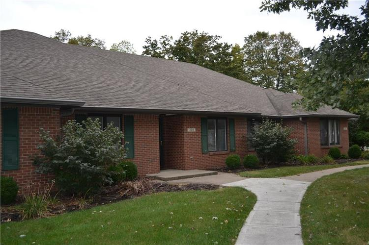 304  Northpointe Court Danville, IN 46122 | MLS 21673393