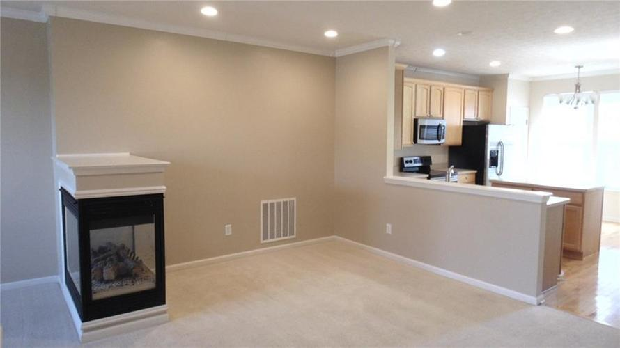 13852 Willesden Circle Fishers, IN 46037 | MLS 21673441 | photo 19