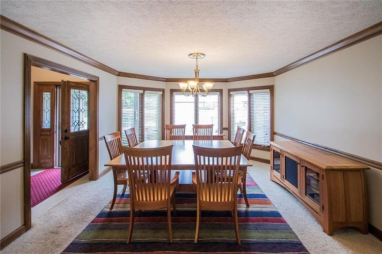 8528 Tidewater Drive Indianapolis, IN 46236 | MLS 21673549 | photo 7