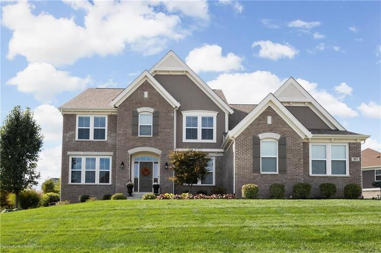 3871  Pelham Road Carmel, IN 46074 | MLS 21673566