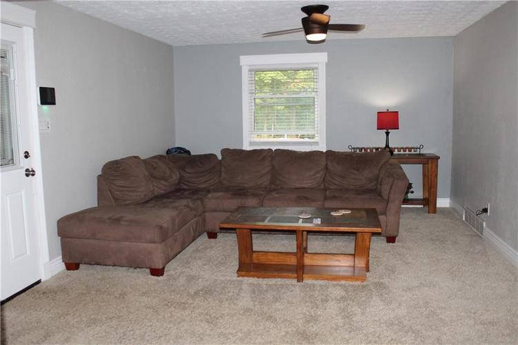3591 E Pioneer Circle Mooresville, IN 46158   MLS 21673603   photo 11