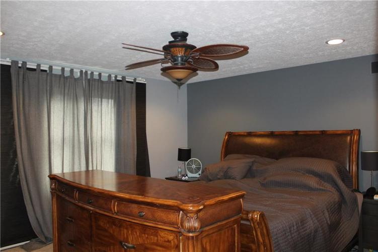 3591 E Pioneer Circle Mooresville, IN 46158   MLS 21673603   photo 16