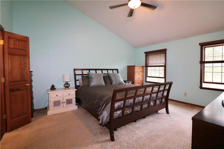 8419 Eastbay Drive Indianapolis, IN 46236 | MLS 21673615 | photo 21