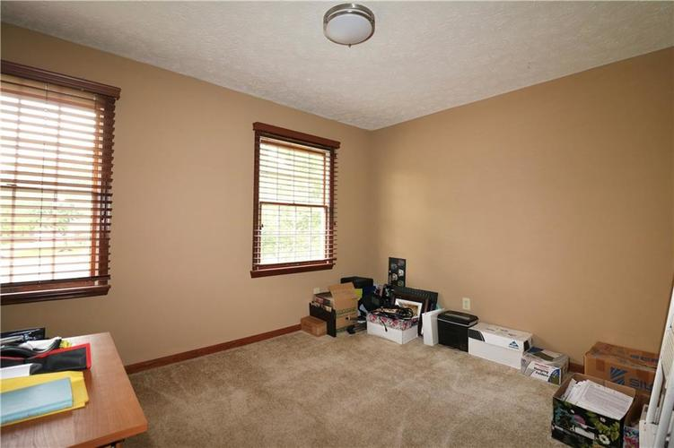 8419 Eastbay Drive Indianapolis, IN 46236 | MLS 21673615 | photo 25