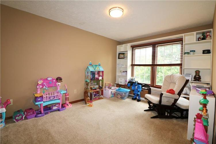 8419 Eastbay Drive Indianapolis, IN 46236 | MLS 21673615 | photo 26