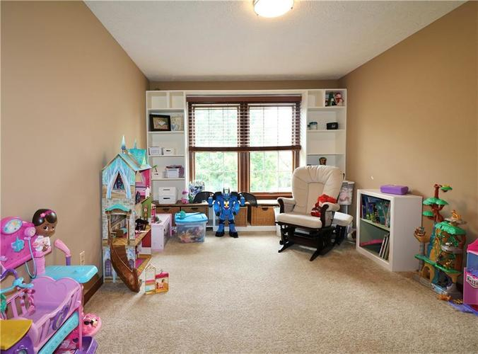 8419 Eastbay Drive Indianapolis, IN 46236 | MLS 21673615 | photo 27