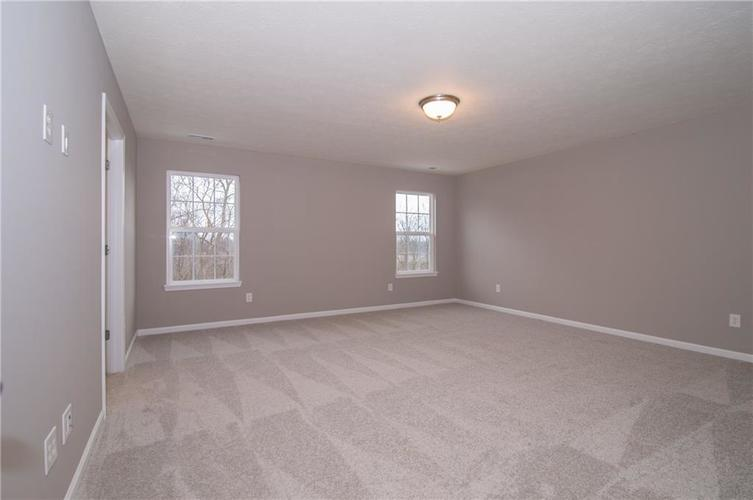 6309 Harvey Drive Plainfield IN 46168 | MLS 21673617 | photo 17