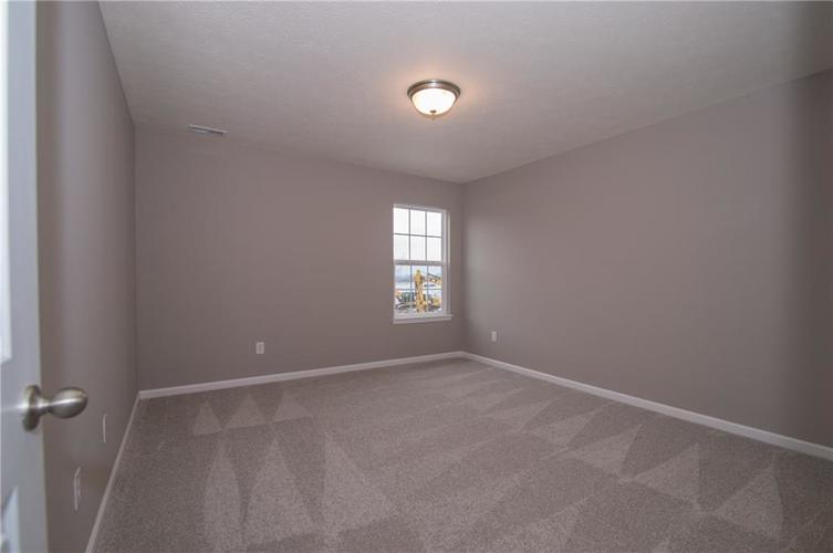 6309 Harvey Drive Plainfield IN 46168 | MLS 21673617 | photo 23